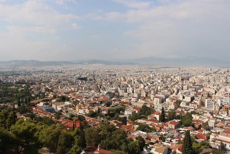 AthensNorth.jpg