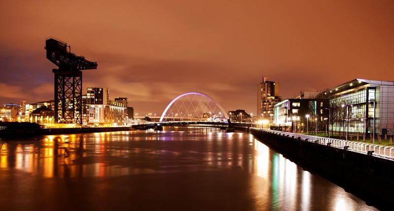 GlasgowIcons2.jpg