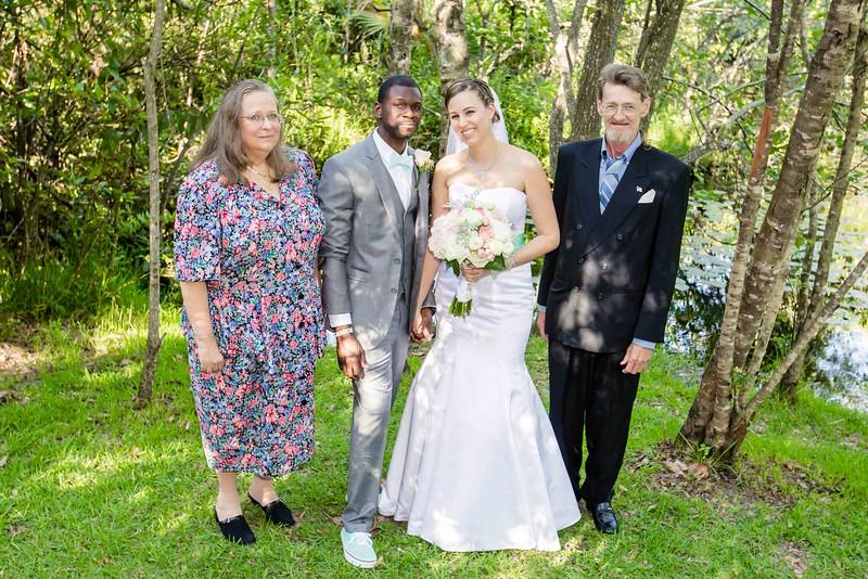 Burke+Wedding-398.jpg