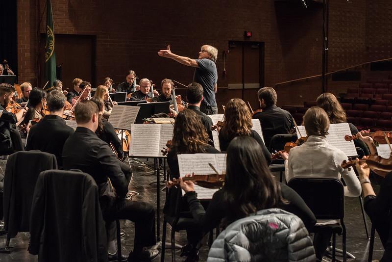 181111 Northbrook Symphony (Photo by Johnny Nevin) -3688.jpg