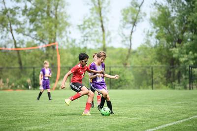 Minnesota Youth Soccer Association