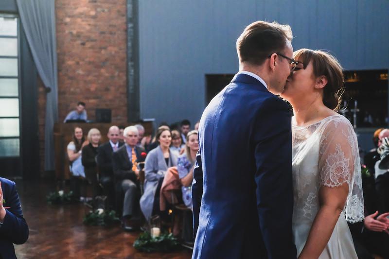 Mannion Wedding - 119.jpg