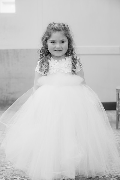 Miri_Chayim_Wedding_BW-246.jpg