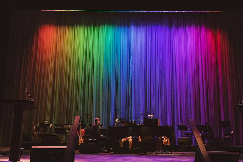 Helen_Hayes_Awards_2019_leanila_photos_DC_event_photographer(274of527).jpg