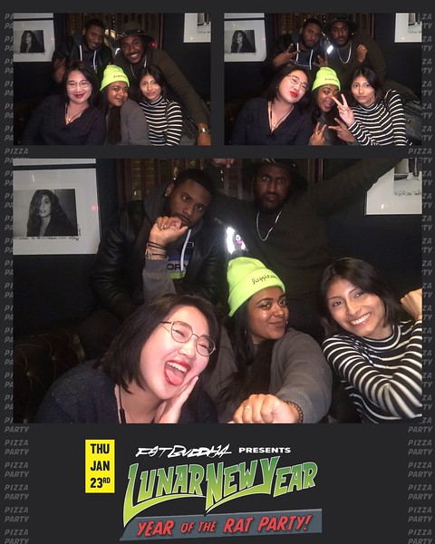 wifibooth_1244-collage.jpg