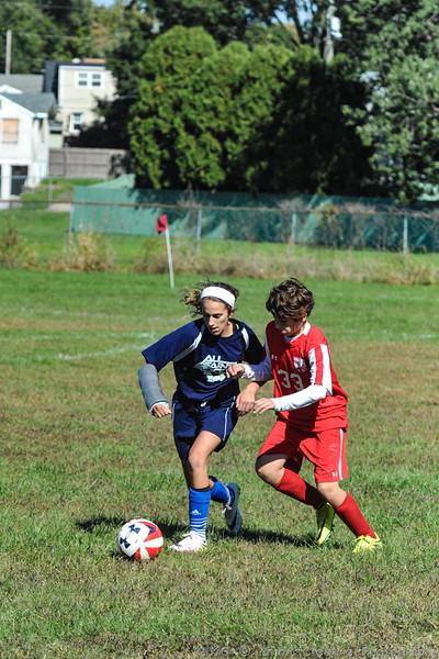 2016-10-15_ASCS-Soccer_v_StEdmond@RockfordParkDE_30.jpg
