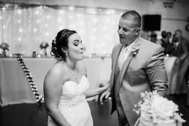 Wheeles Wedding  8.5.2017 02513.jpg