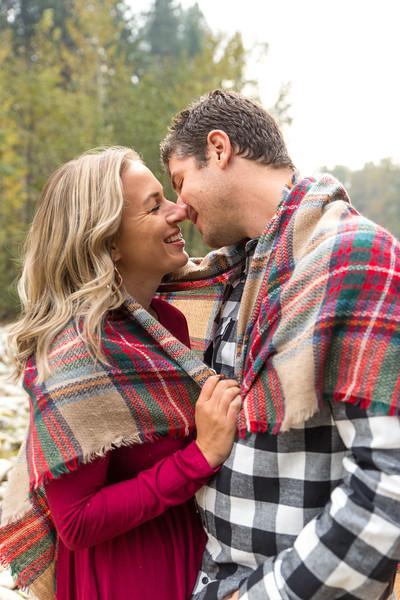 EngagementPreviews-4.jpg