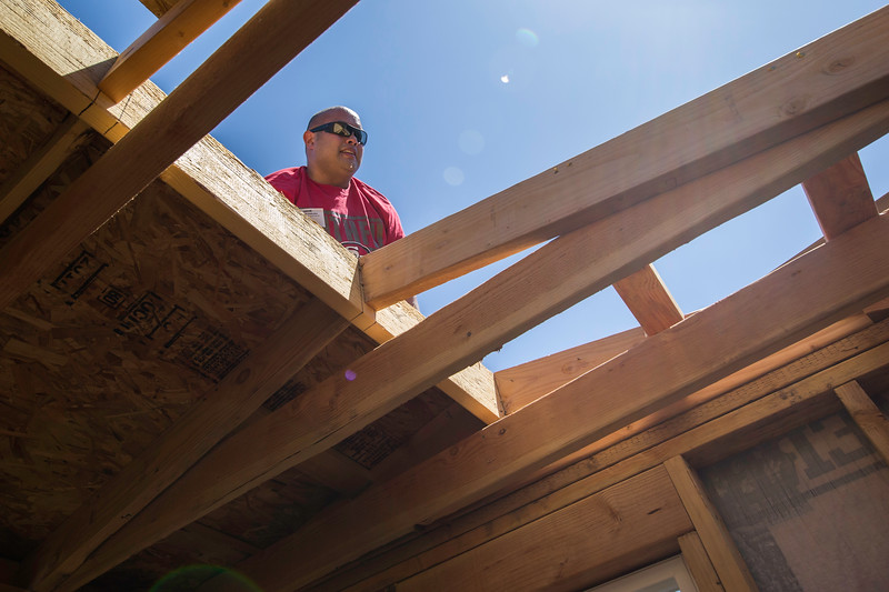 Tiny House Build Day WellsFargo Woodcreek Whitney Oakmont 2018-71.jpg