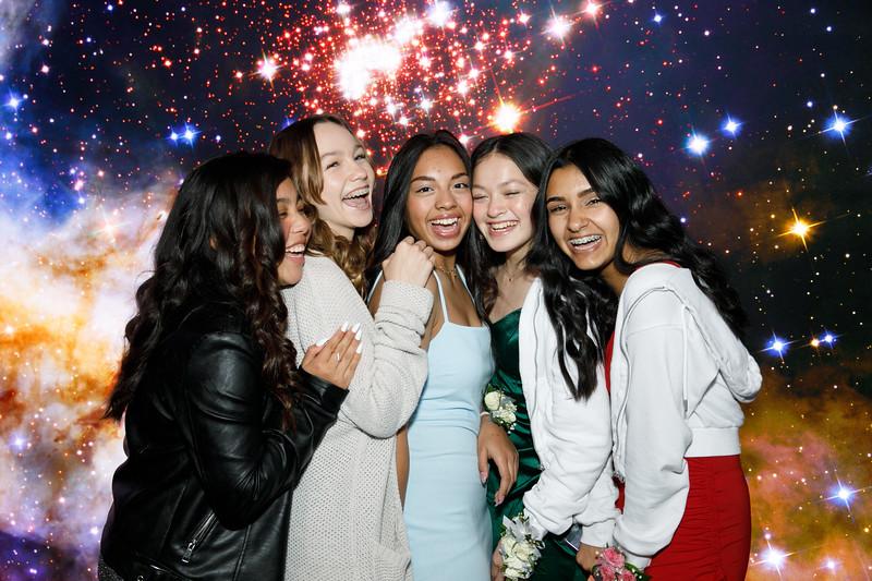 RCS-2020-Homecoming-Banquet-011-7640.jpg