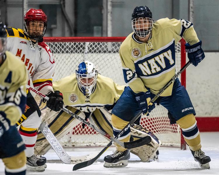2018-09-28-NAVY_Hockey_at_UofMD-112.jpg