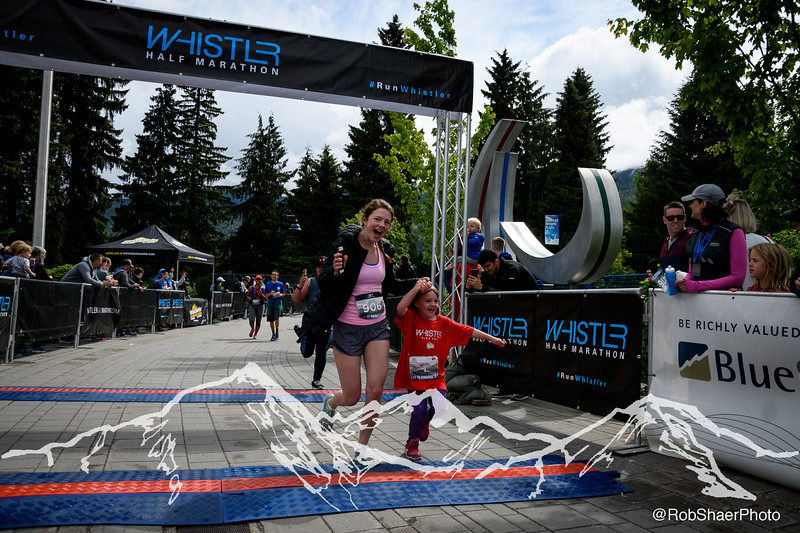 2018 SR WHM Finish Line-2531.jpg