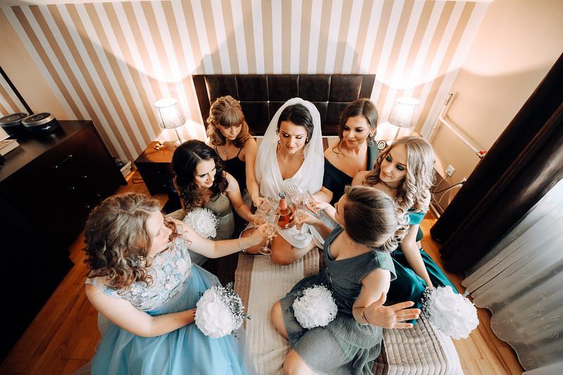Wedding-0334.jpg