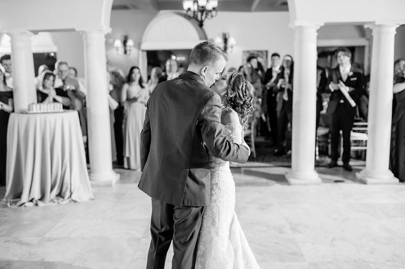 TylerandSarah_Wedding-1100-2.jpg