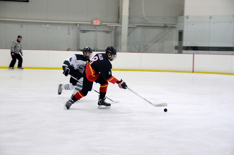 121222 Flames Hockey-064.JPG
