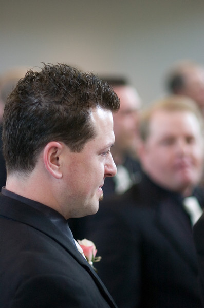 Legendre_Wedding_Ceremony028.JPG