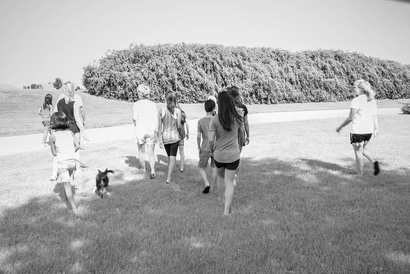 2015-07-08 Family Vacation - Prunty 007.jpg