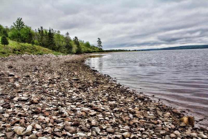 Nova Scotia driving trip 18.jpg