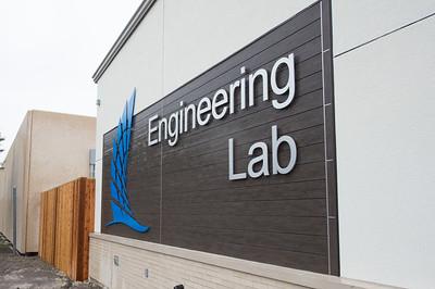 120617 Engineering Lab Tour