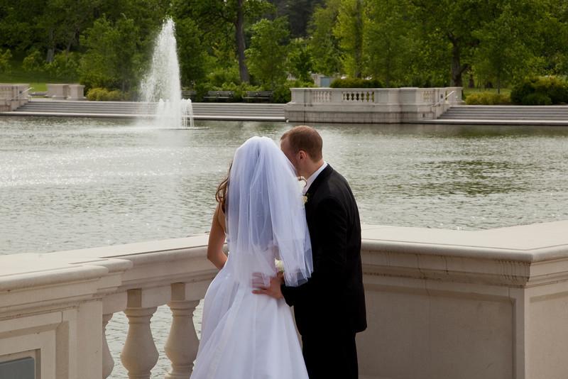 Kohnen Wedding 20090516__MG_2264.jpg