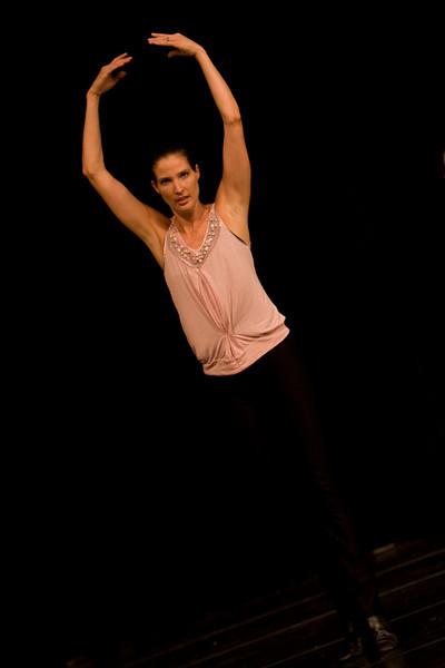 DDS 2008 Recital-46