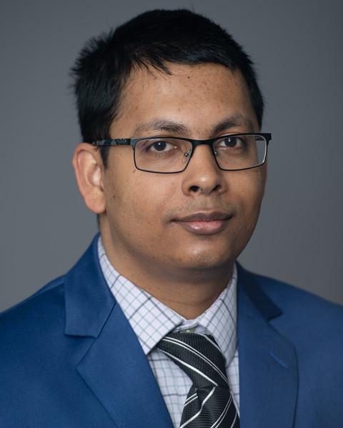 3.1.21 Tanvir Irfan Chowdhury