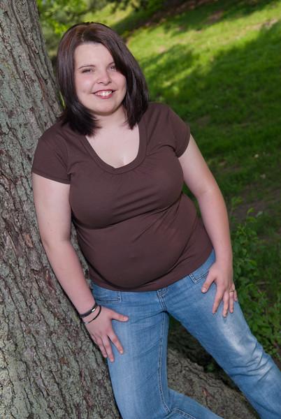 MeganHuges-75.jpg