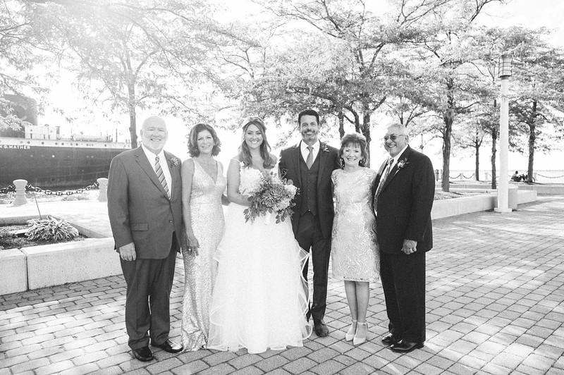 00205 Cleveland Wedding Photographer.jpg