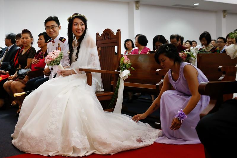 JieMin Eugene Wedding-0050.jpg