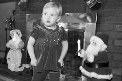 Templeton Family Photos