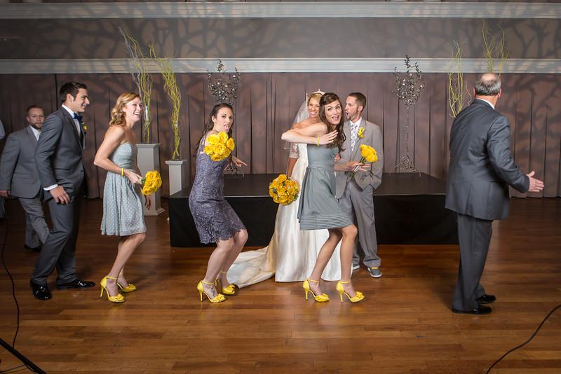 Wedding - Thomas Garza Photography-422.jpg
