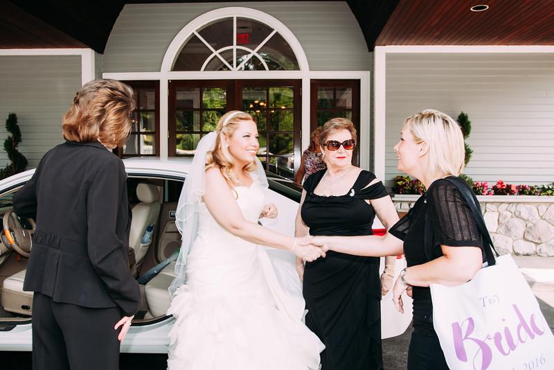 7.8.16 Tracy & Mike´s Wedding - 0014.jpg