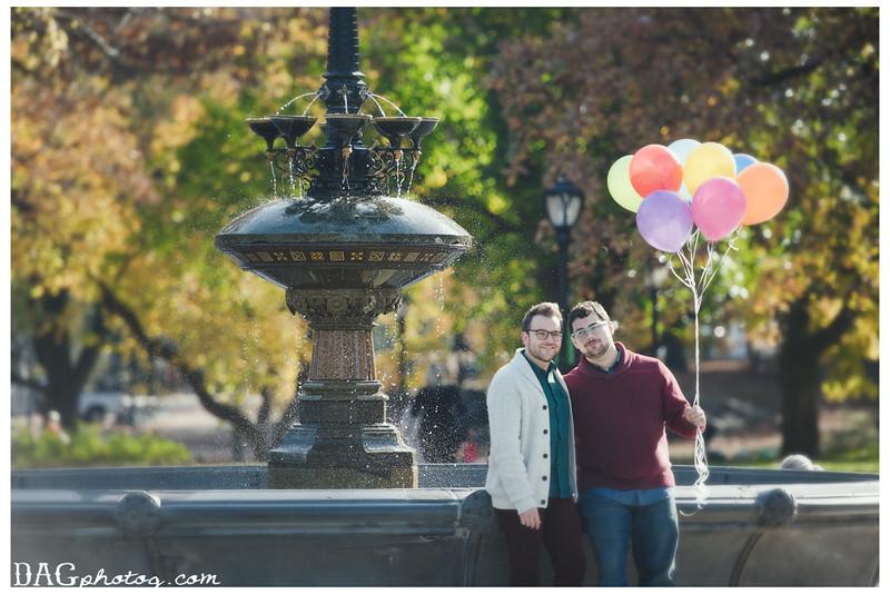 Ryan + Kendal 7.jpg