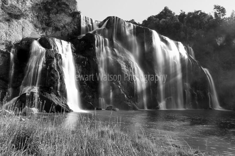 Waihi Falls_0946SmugMug.jpg