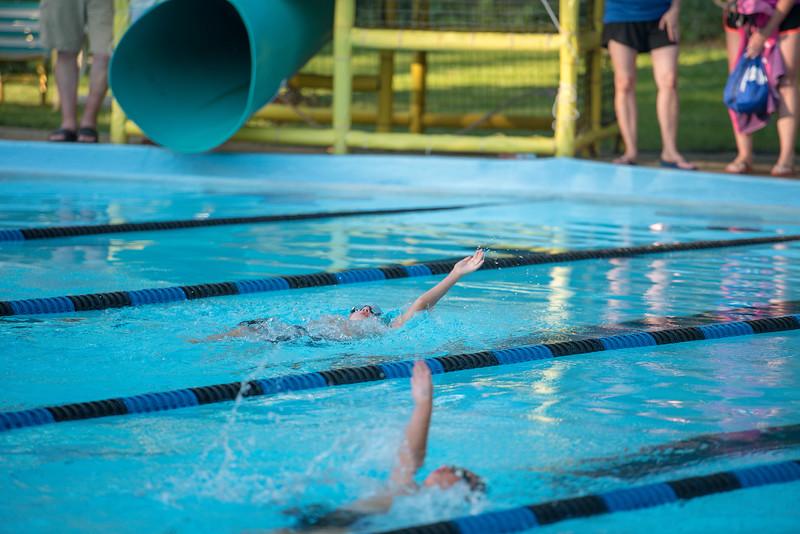 lcs_swimming_kevkramerphoto-226.jpg