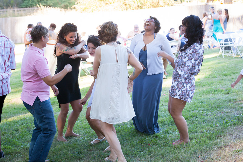 ALoraePhotography_Kristy&Bennie_Wedding_20150718_670.jpg