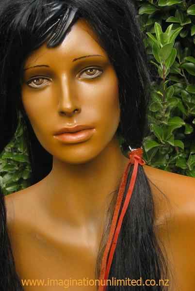 Indian girl mannaquin face.jpg