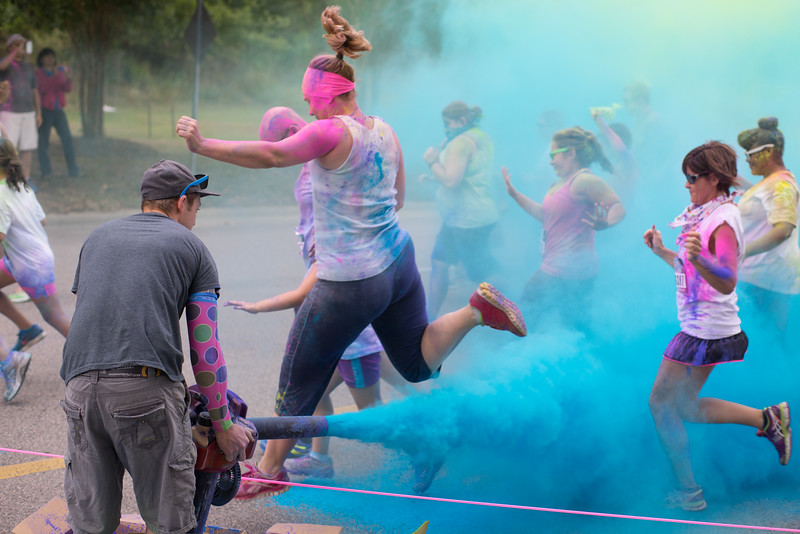 Color Vibe 2015 24