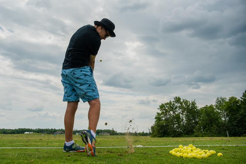 180730 Golf 0008.jpg