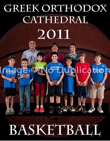 110321GOCBasketballPosters