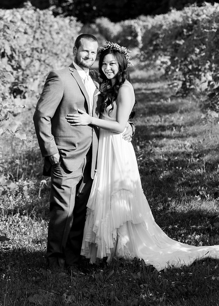 Hartman-Wedding-0561.jpg