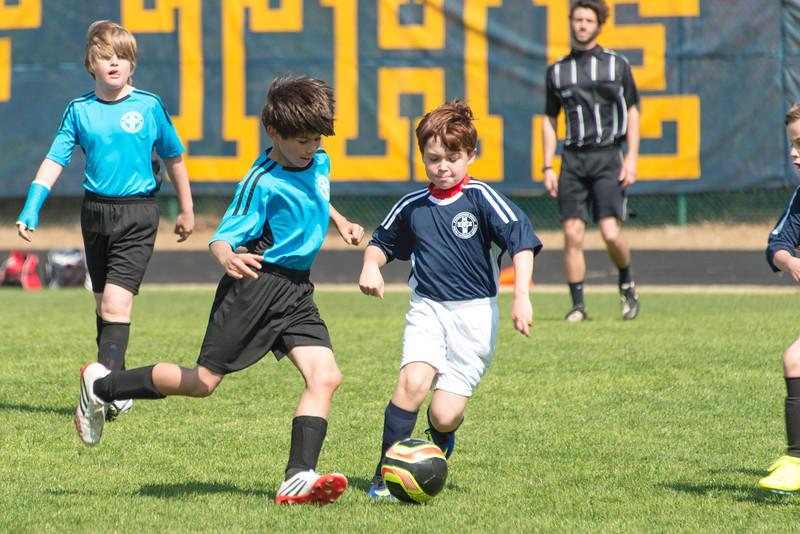 Ninja Soccer-7.jpg