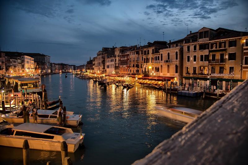 13-06June-Venice-58-Edit.jpg