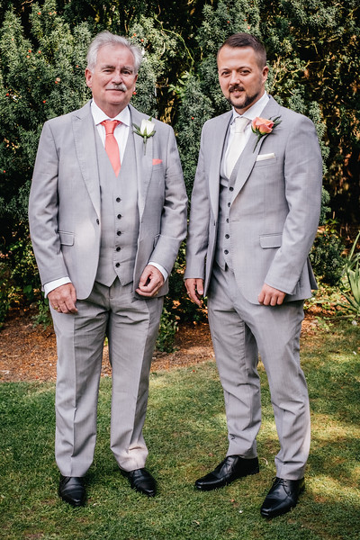 Campbell Wedding-57.jpg