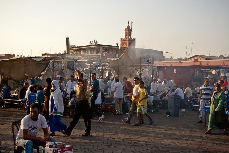 morocco_6207055740_o.jpg