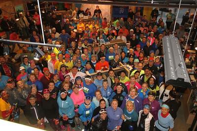 2017 Route 66 Marathon