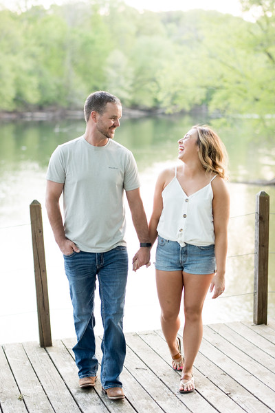 river-engagement-picture.jpg