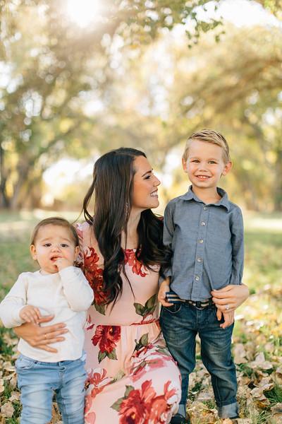 Smith Family 2017-18.jpg