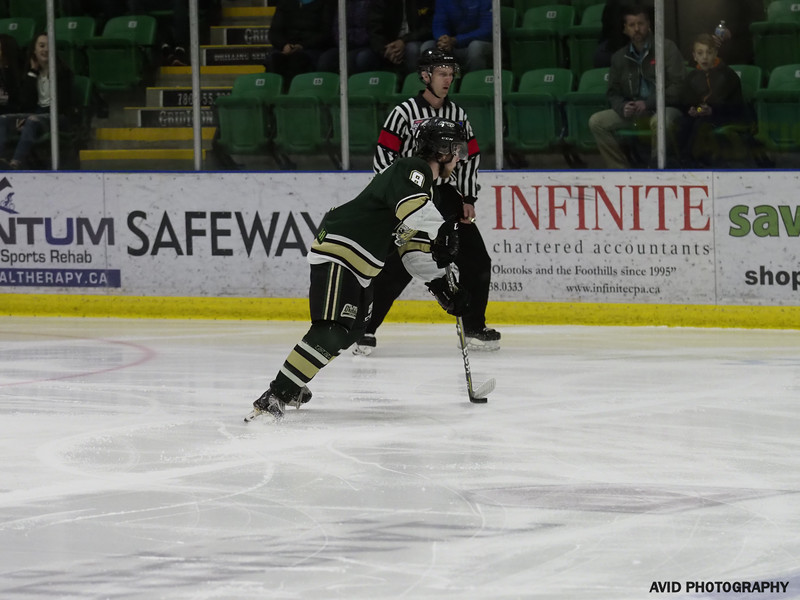 Okotoks VS Brooks 2019 playoffs (18).jpg