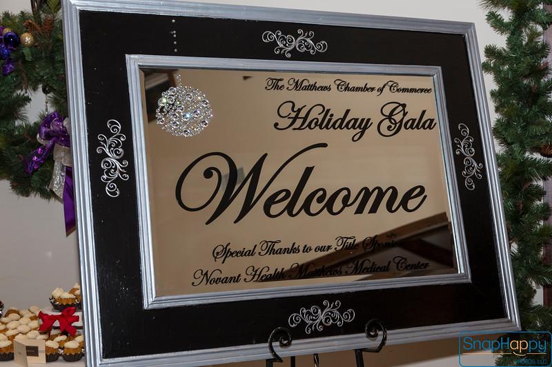 Matthews Chamber Holiday Gala 2018-0064.JPG